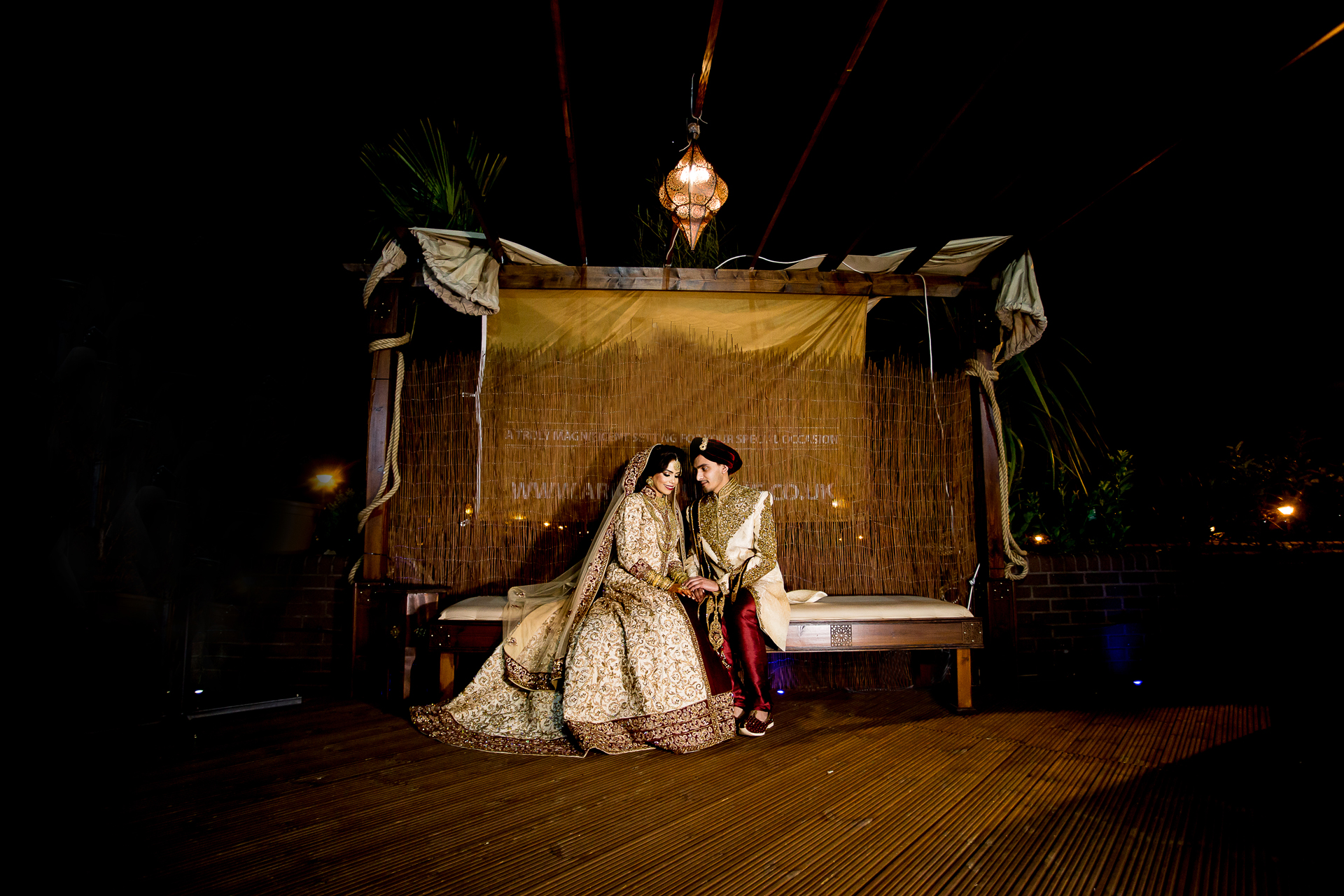 asian wedding photography | asian wedding filming