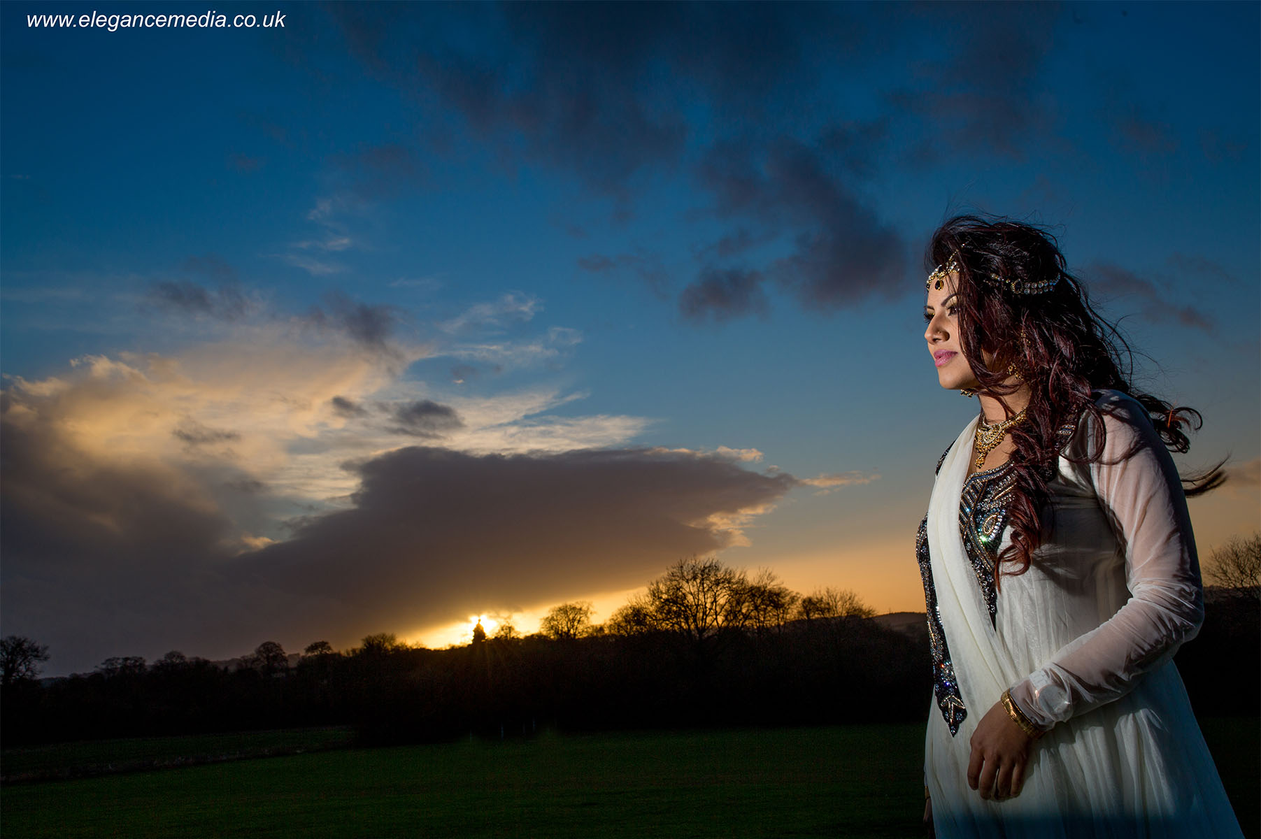 asian wedding photography, wedding photography london
