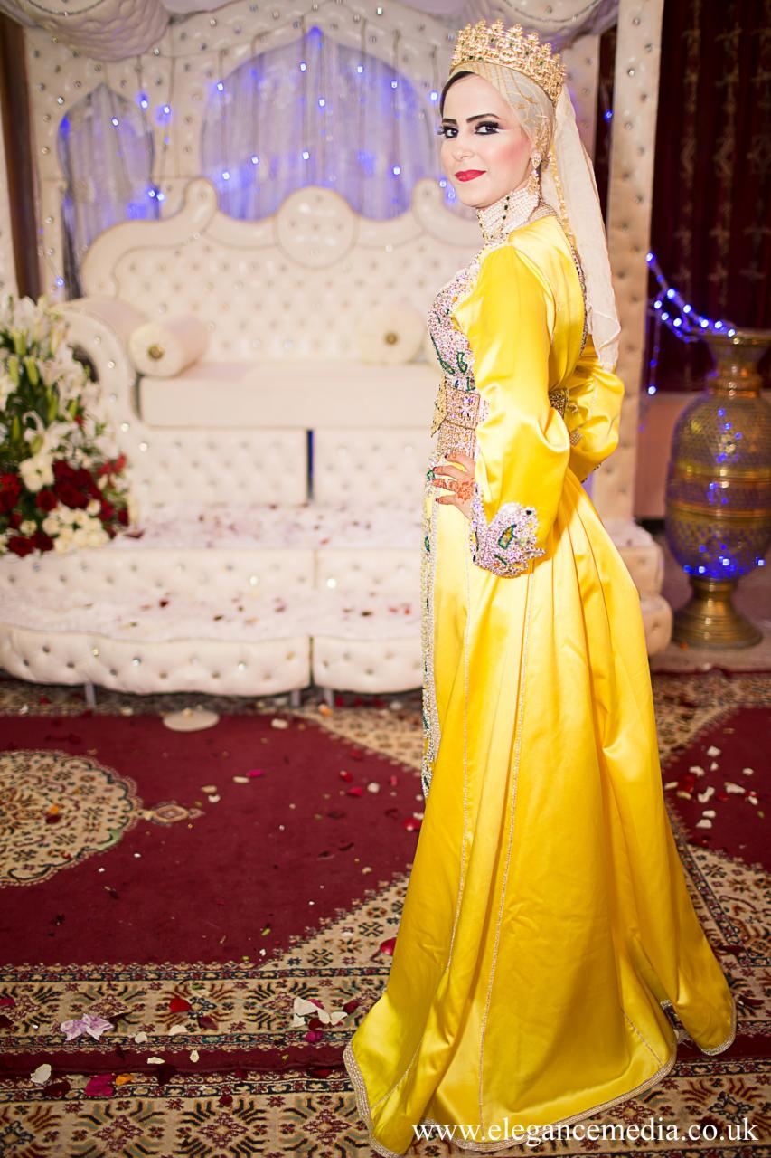 Moroccan wedding photography | asian wedding photography london