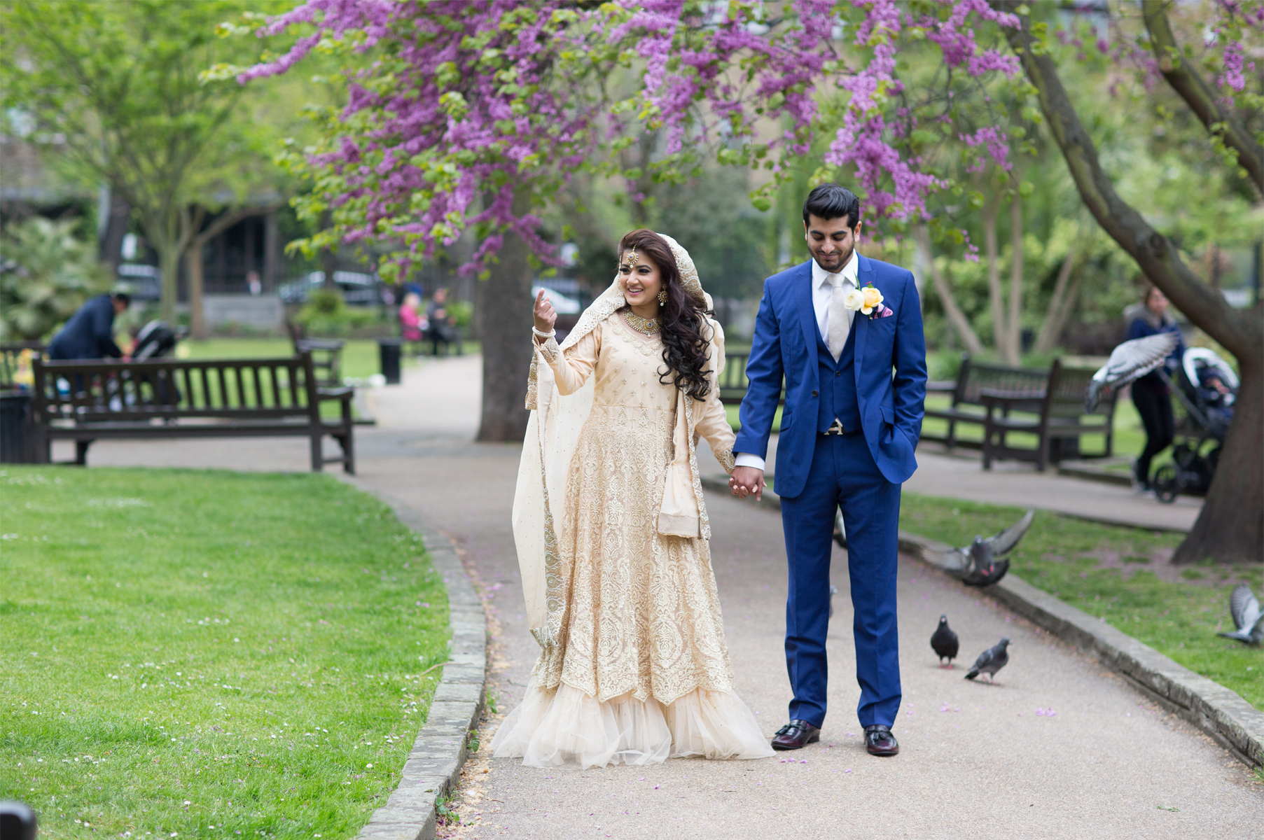 wedding photography, asian wedding photography, asian wedding photography london