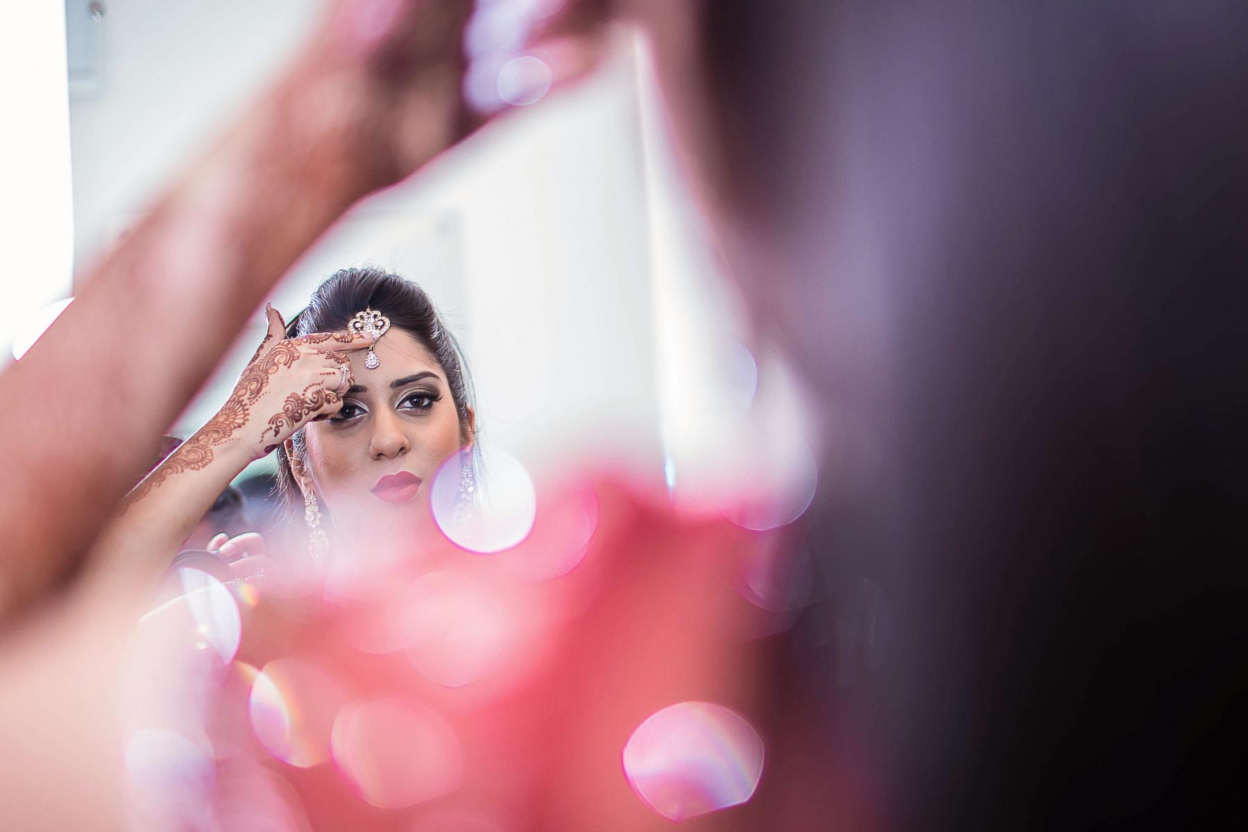 asian wedding photographer | asian wedding photographer london
