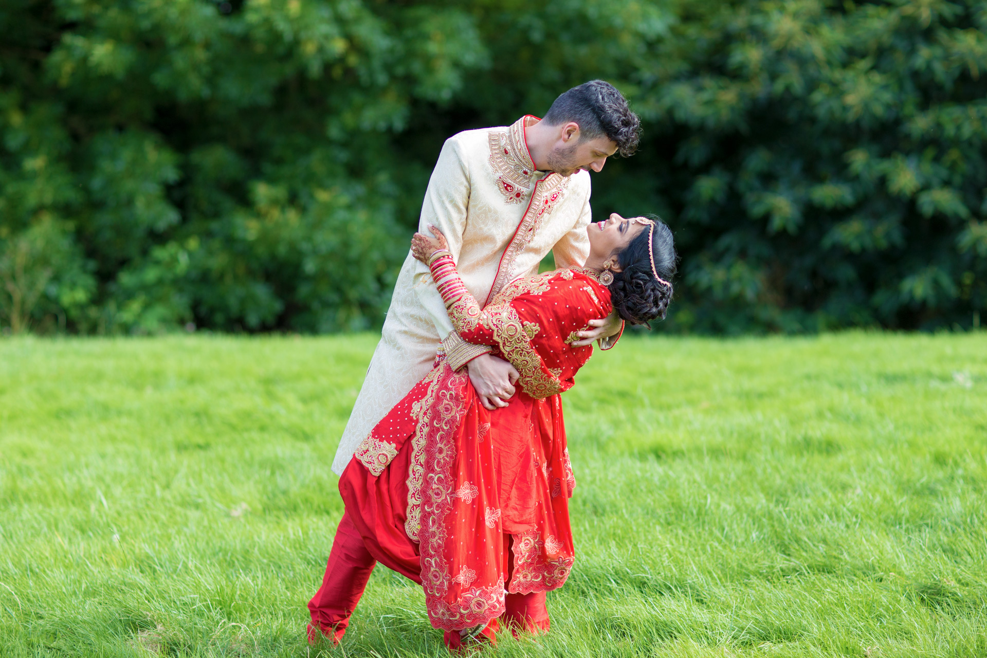 asian wedding photography | asian wedding photography london