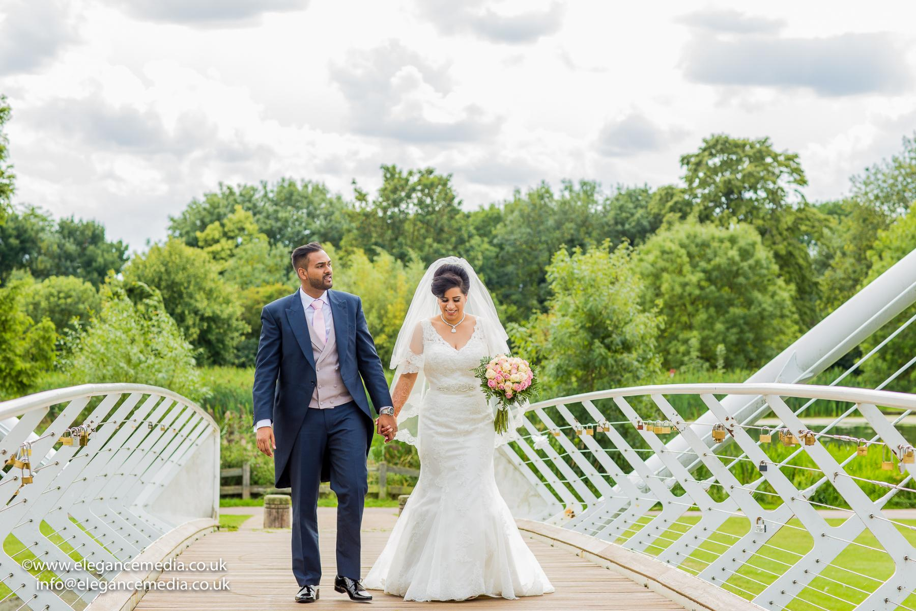 wedding photography, asian wedding photography, wedding photography london